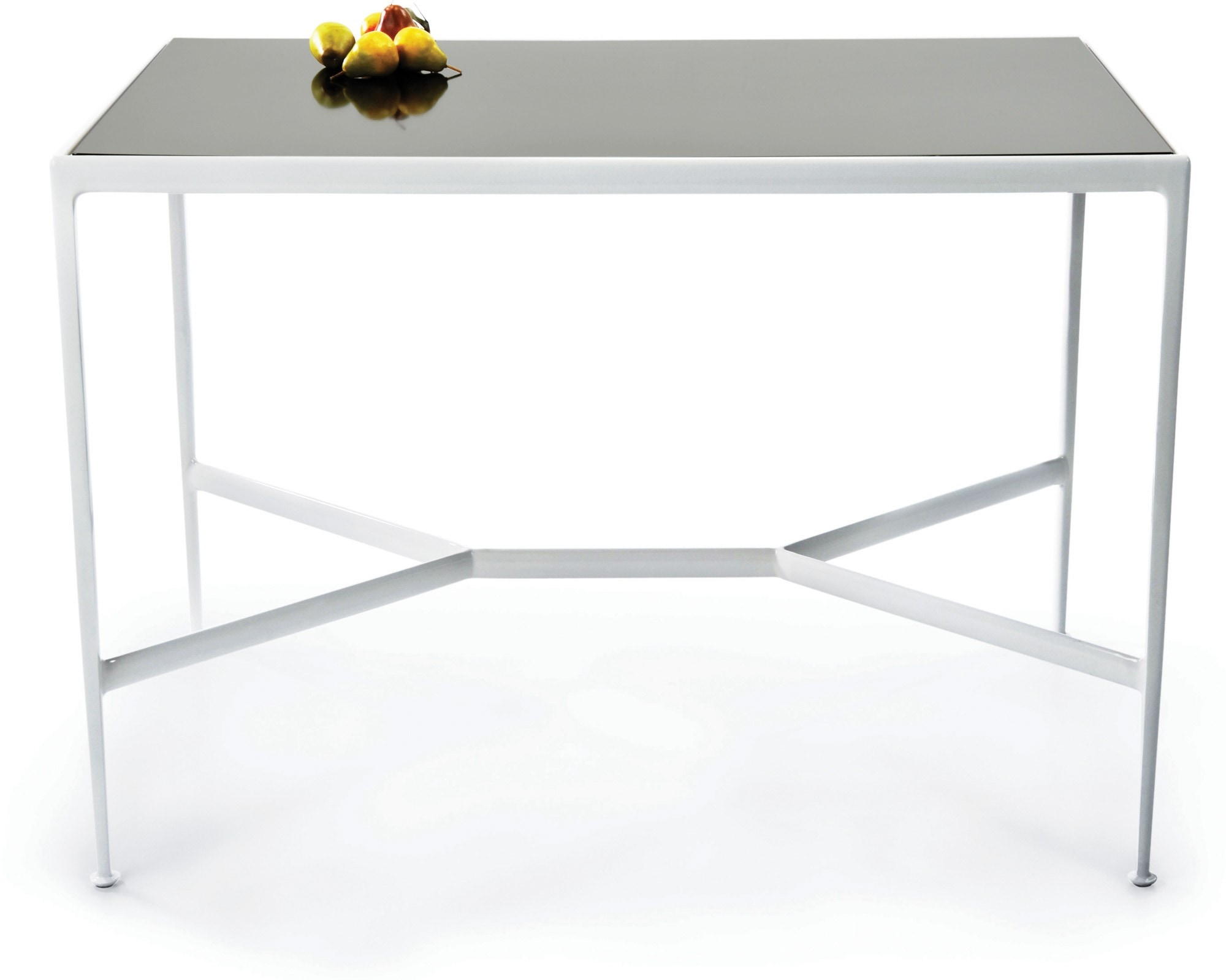 "Richard Schultz 1966 Collection® Counter Height Table - 60"" x 38"""