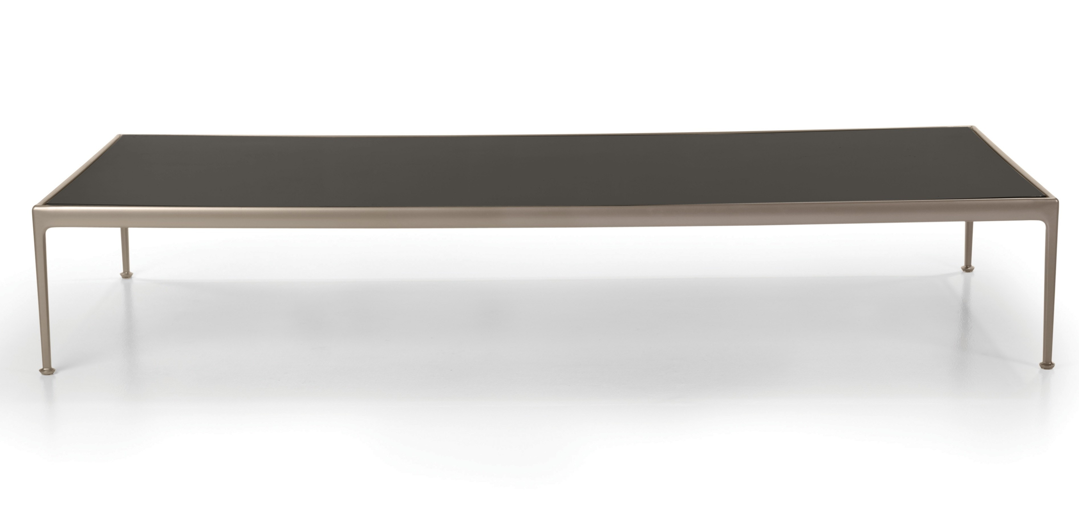 """Richard Schultz 1966 Collection® Coffee Table - 90"""" x 38"""""""