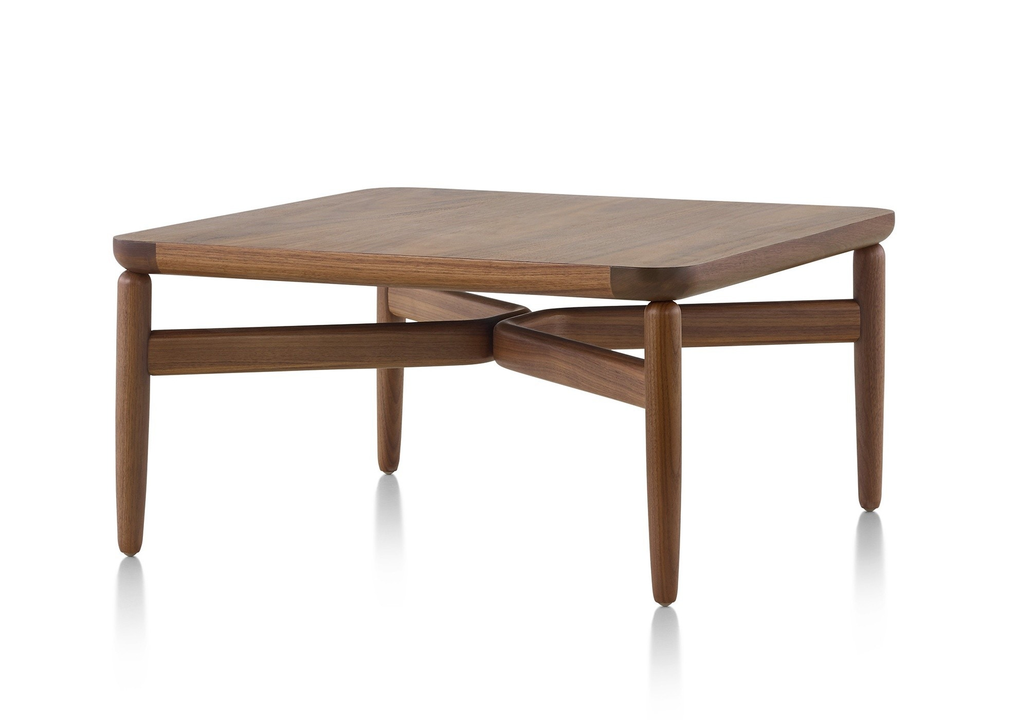Geiger Reframe Occasional Table
