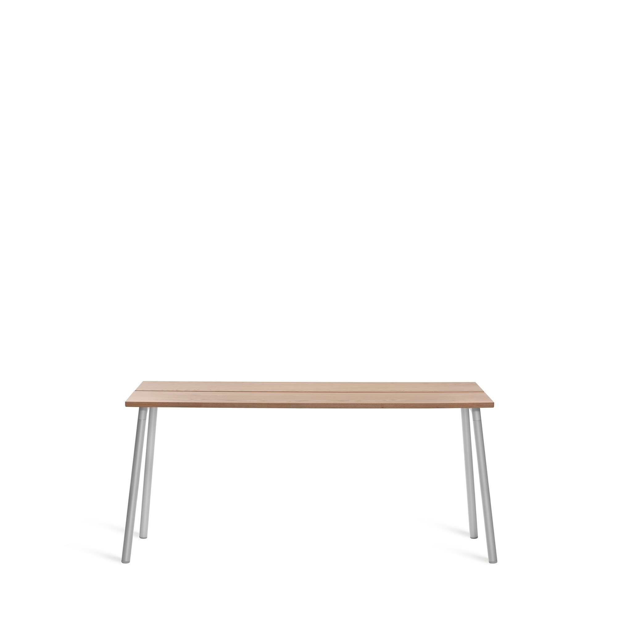 Emeco Run Side Table 86 Inch