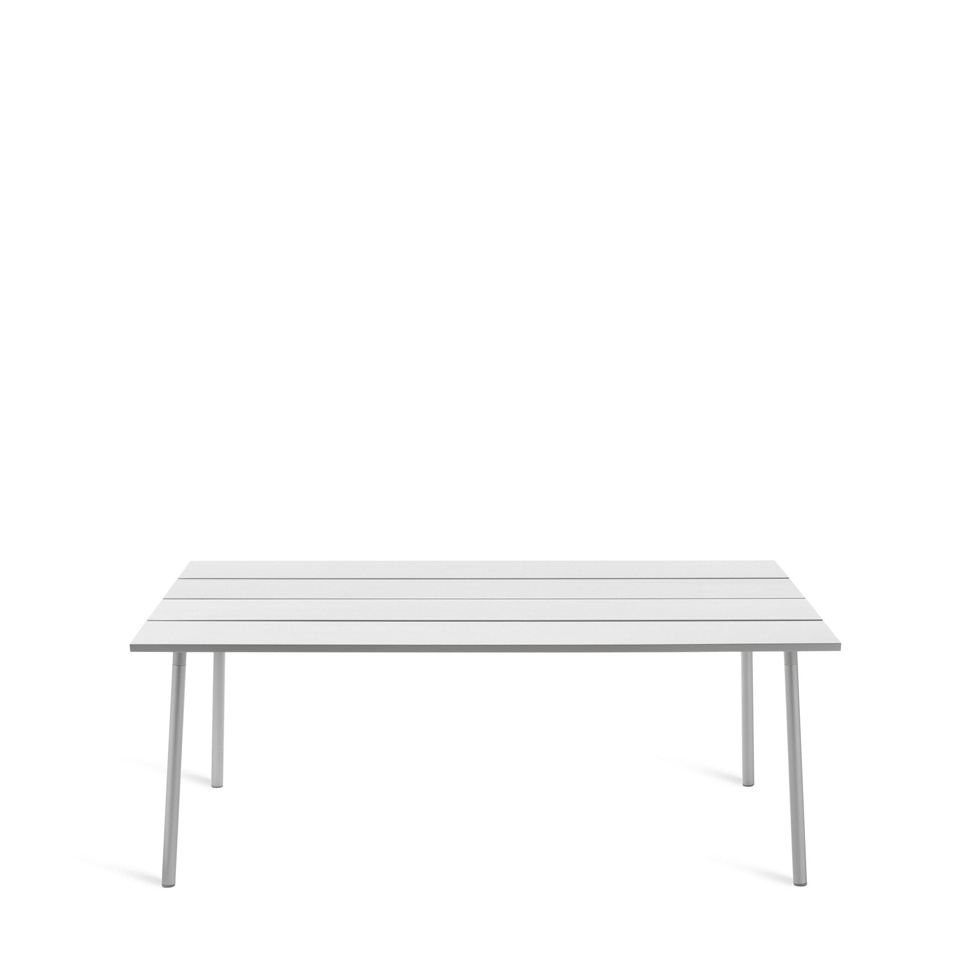 Emeco Run Table 72 Inch