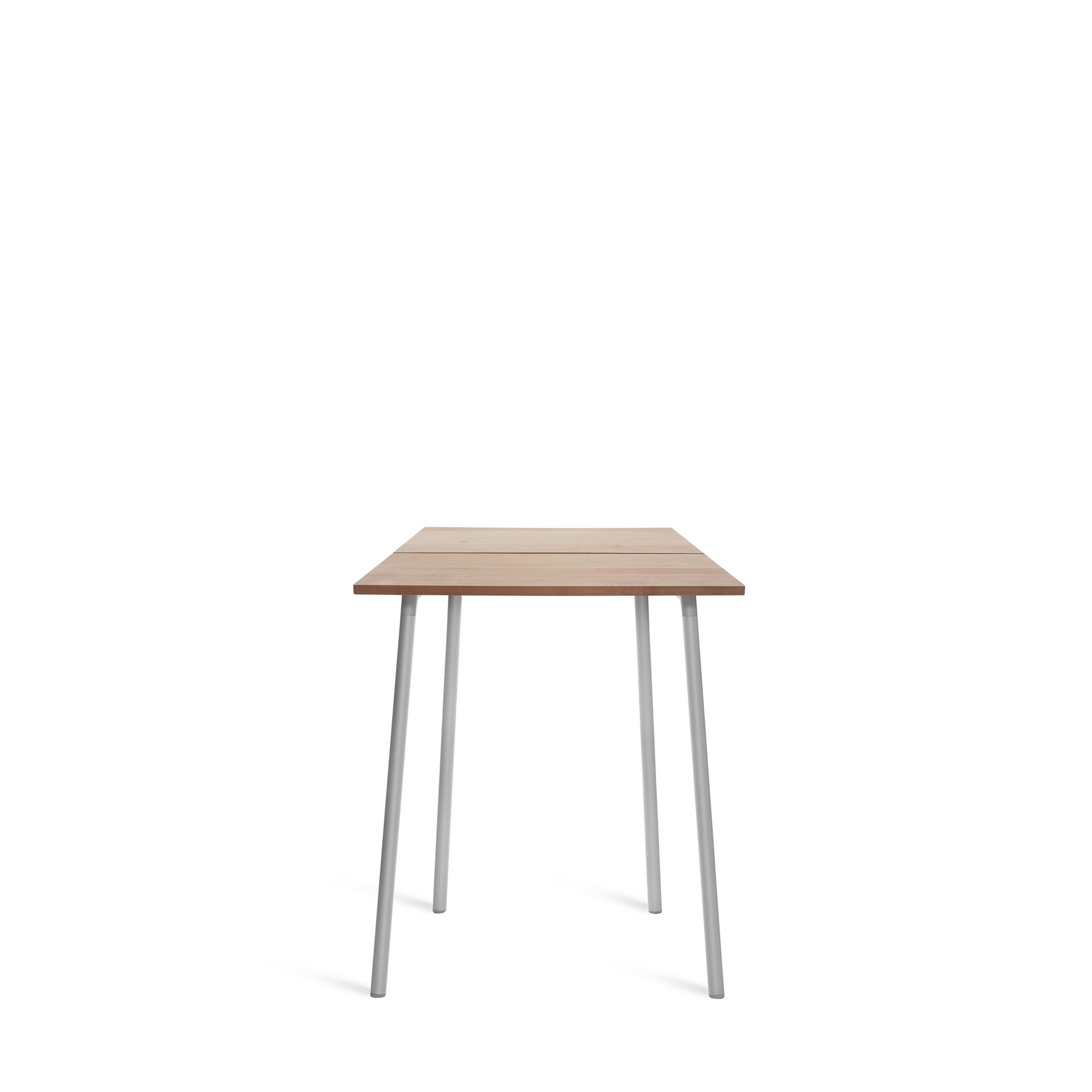Emeco High Run Table 32 Inch