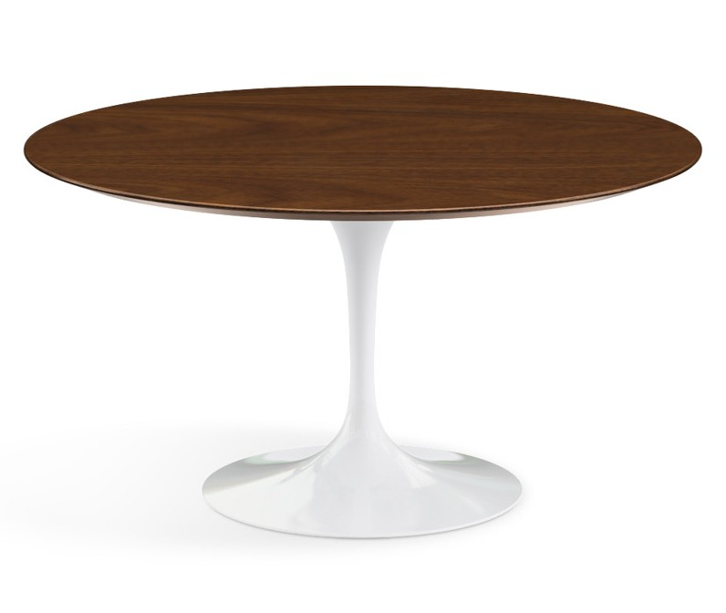 knoll saarinen round dining table gr shop canada. Black Bedroom Furniture Sets. Home Design Ideas