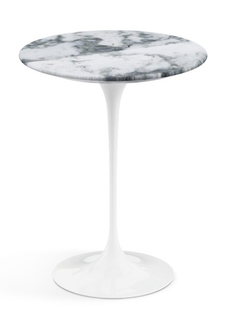 Knoll Saarinen - Round Side Table