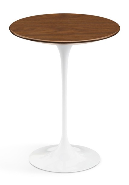 oval side table. Oval Side Table