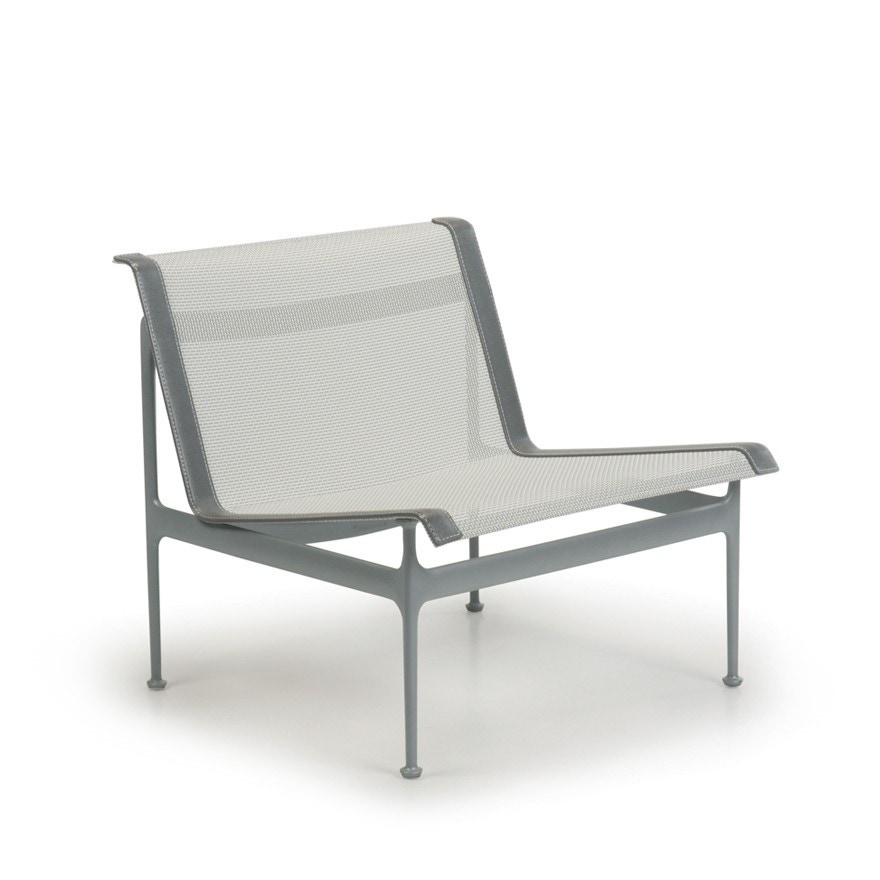 Richard Schultz Swell Lounge Chair