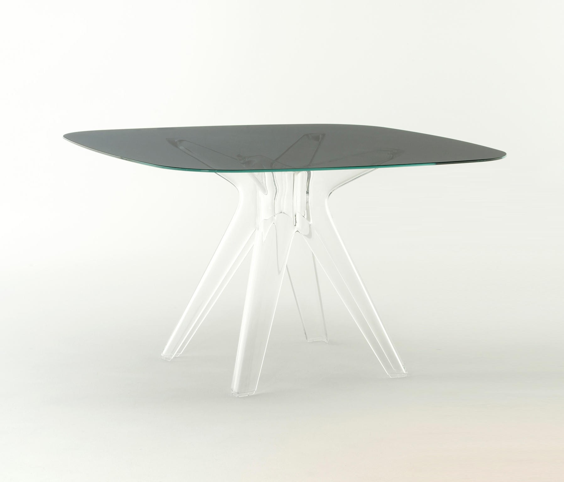 Kartell Sir Gio Square Table