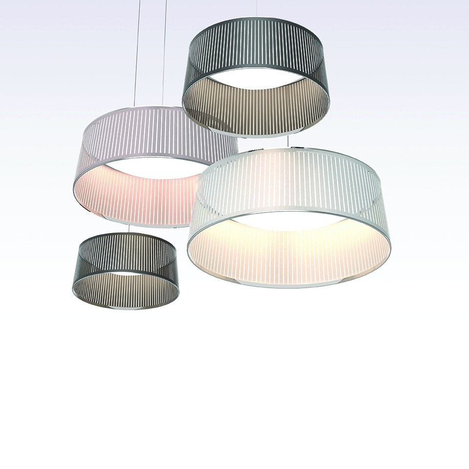 shade light cream p lighting fifth and with brass colored manhattan hd aged pendant drum lights main