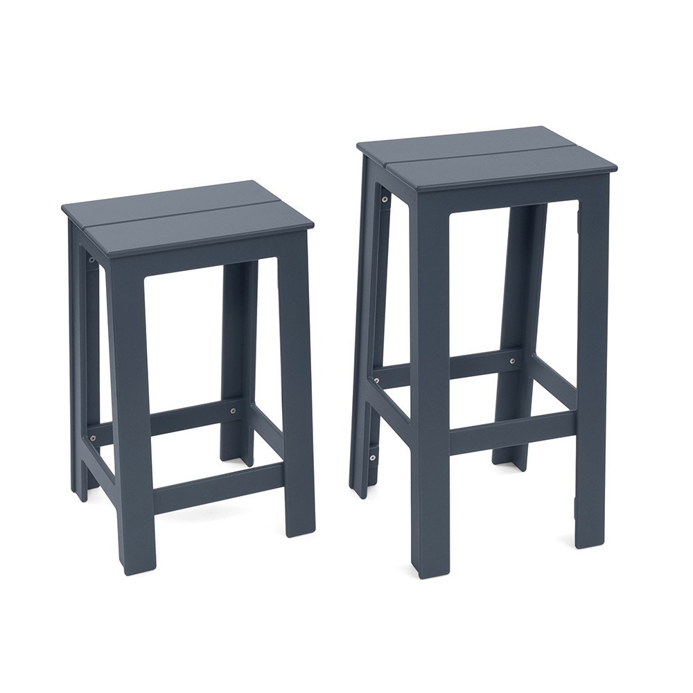 Loll Cliff Outdoor Counter/Bar Stool