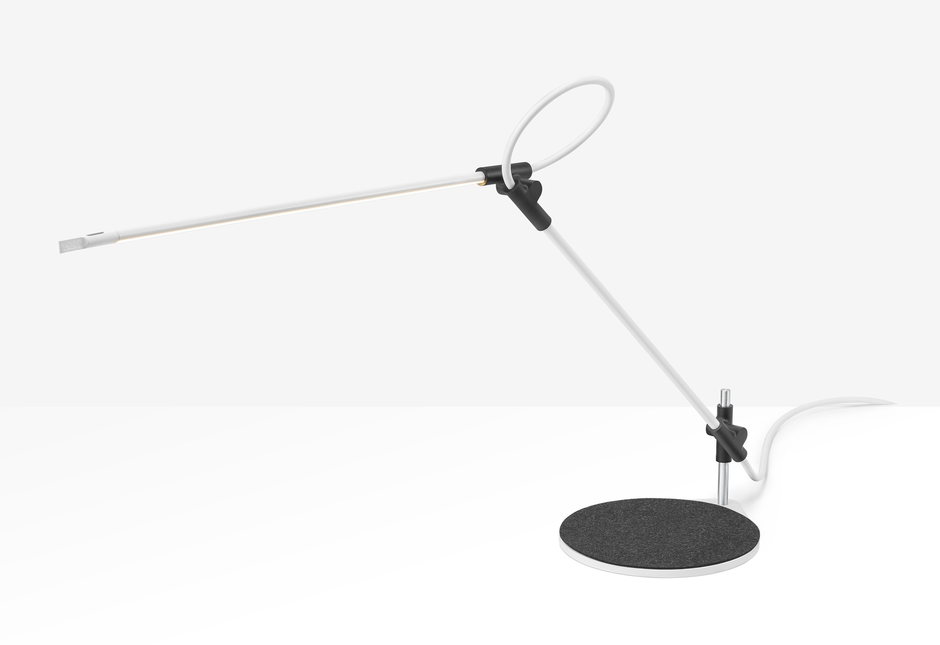 Pablo Superlight Table Lamp