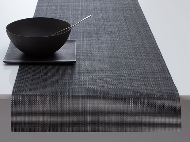Chilewich Multi Stripe Tabletop