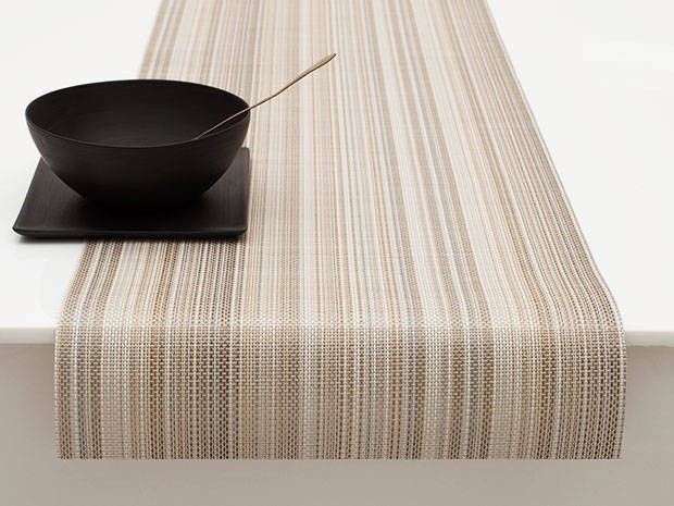 Chilewich Multi Stripe Placemat