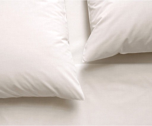 Area Bedding Taylor Beige Pillow Cases