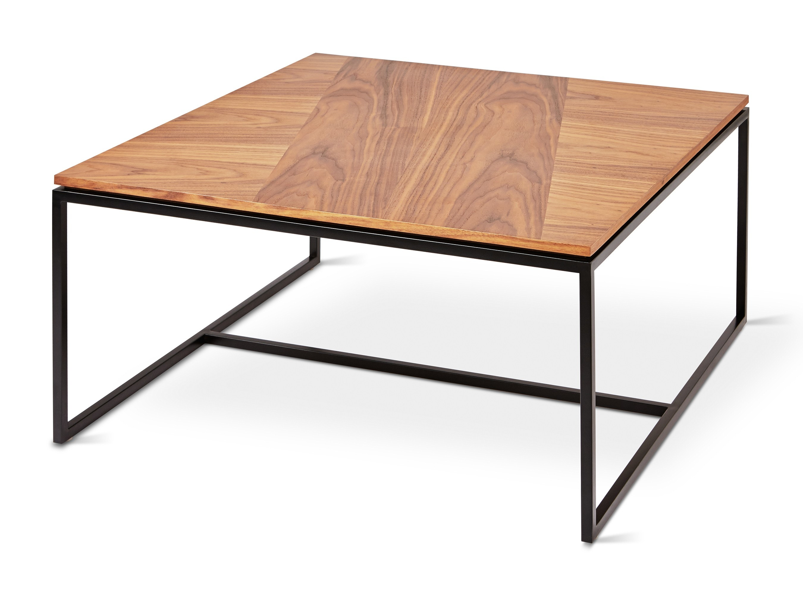Gus* Modern Tobias Coffee Table – Square