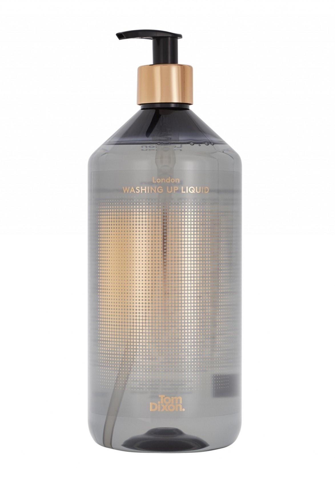 Tom Dixon Eclectic London Washing Up Liquid