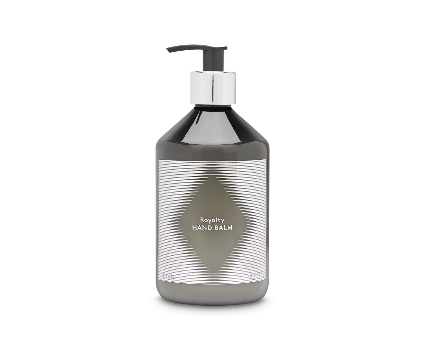 Tom Dixon Eclectic Royalty Hand Balm 500ML