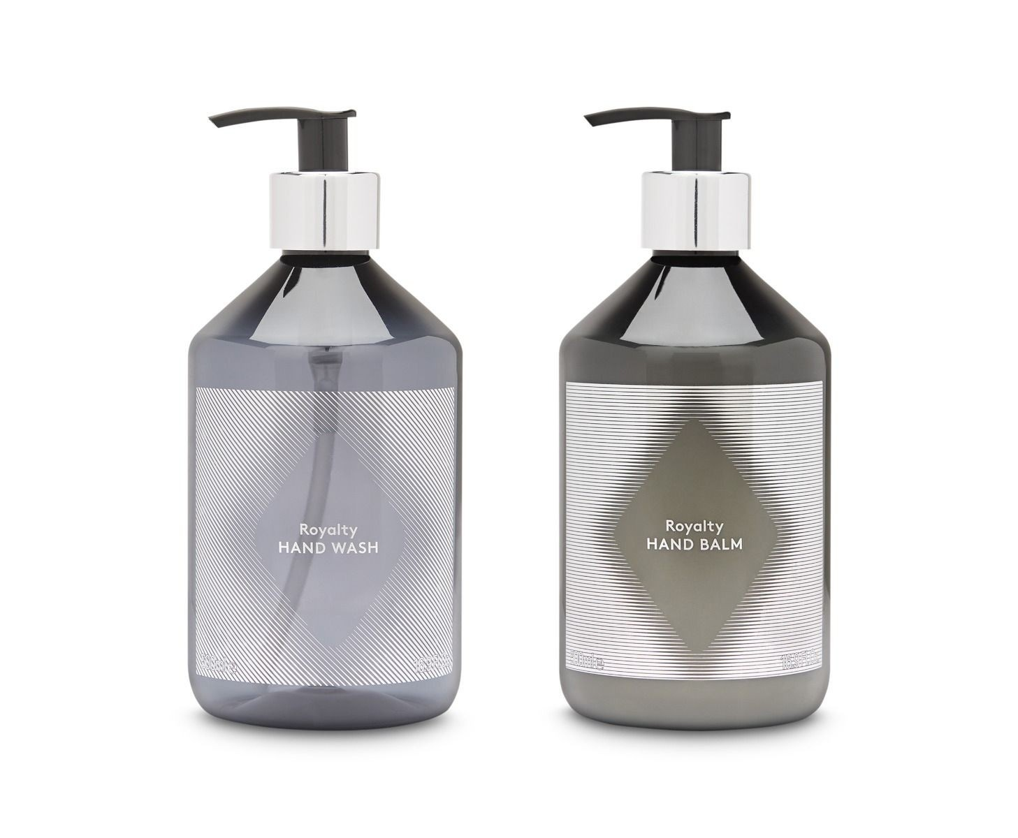 Tom Dixon Eclectic Royalty Hand Wash Giftset