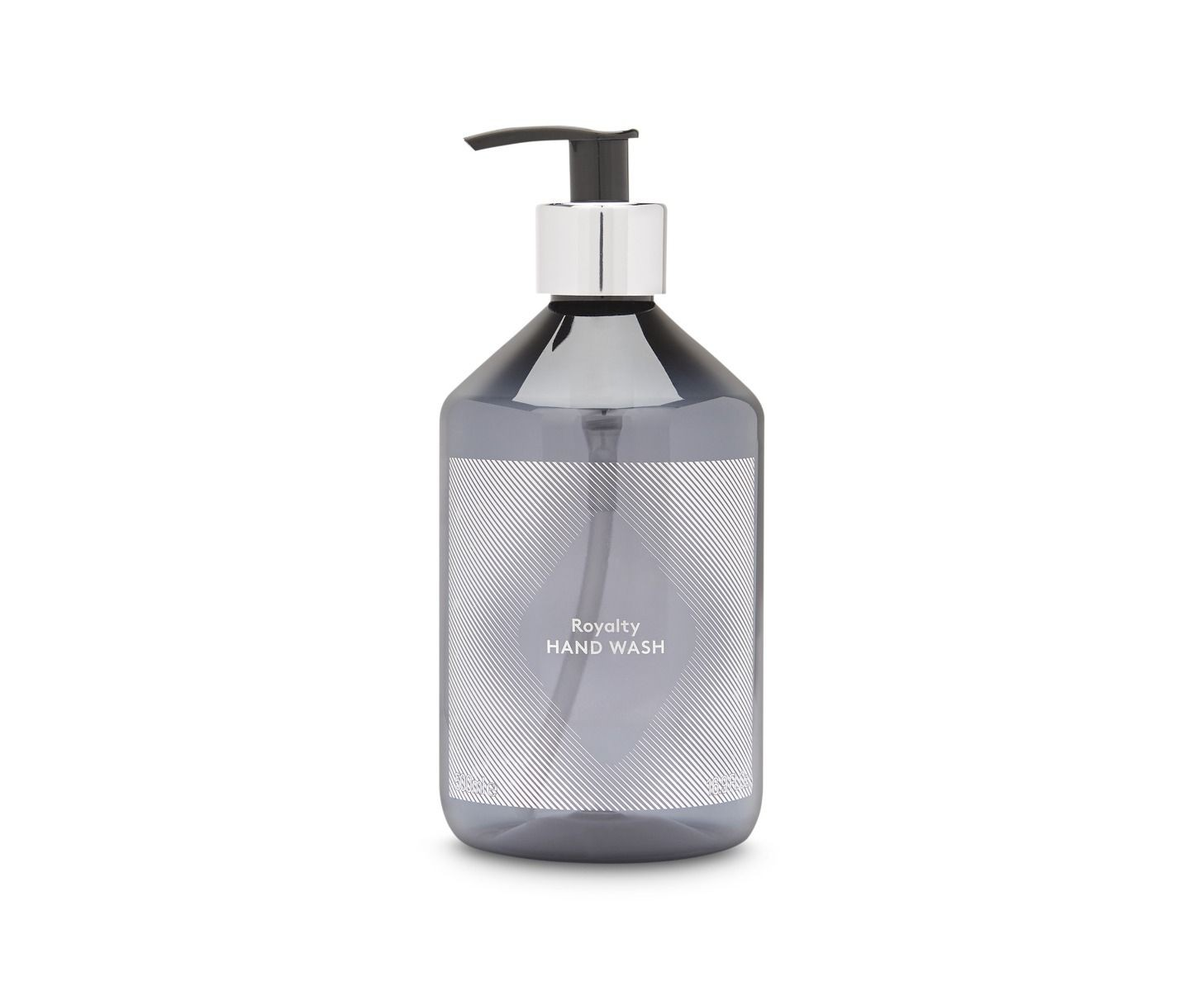 Tom Dixon Eclectic Royalty Hand Wash