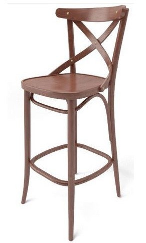 Ton Barstool 150 (Priced Each, Min 4 Pieces)
