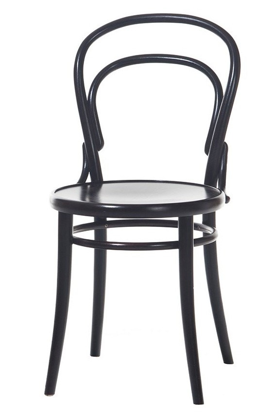 Ton Chair 014 (Priced Each, Min 4 Pieces)