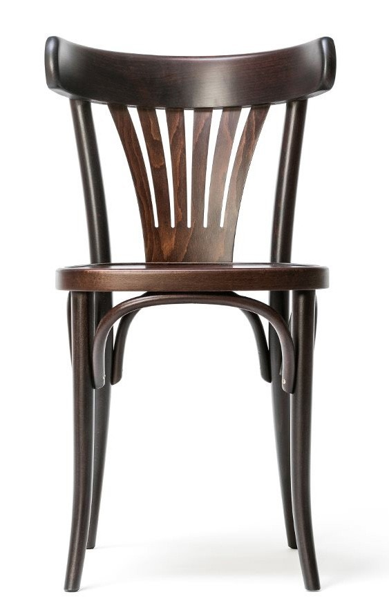 Ton Chair 056 (Priced Each, Min 4 Pieces)