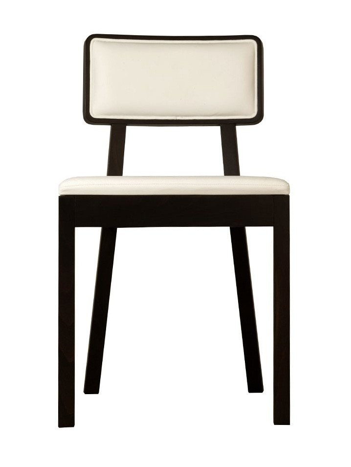 Ton Cordoba Chair 612 (Priced Each, Min 4 Pieces)