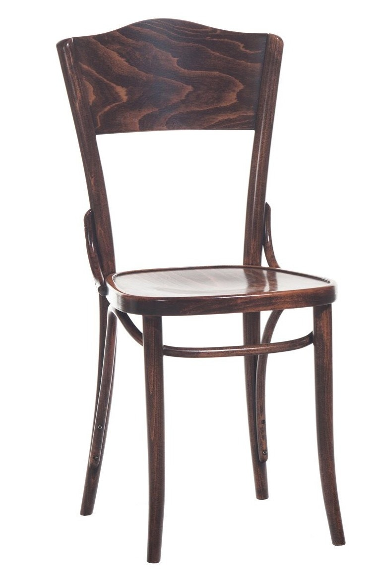 Ton Dejavu Chair 054 (Priced Each, Min 4 Pieces)