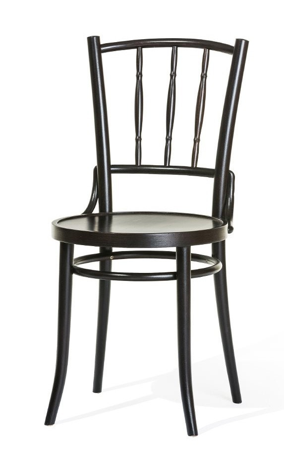 Ton Dejavu Chair 378 (Priced Each, Min 4 Pieces)