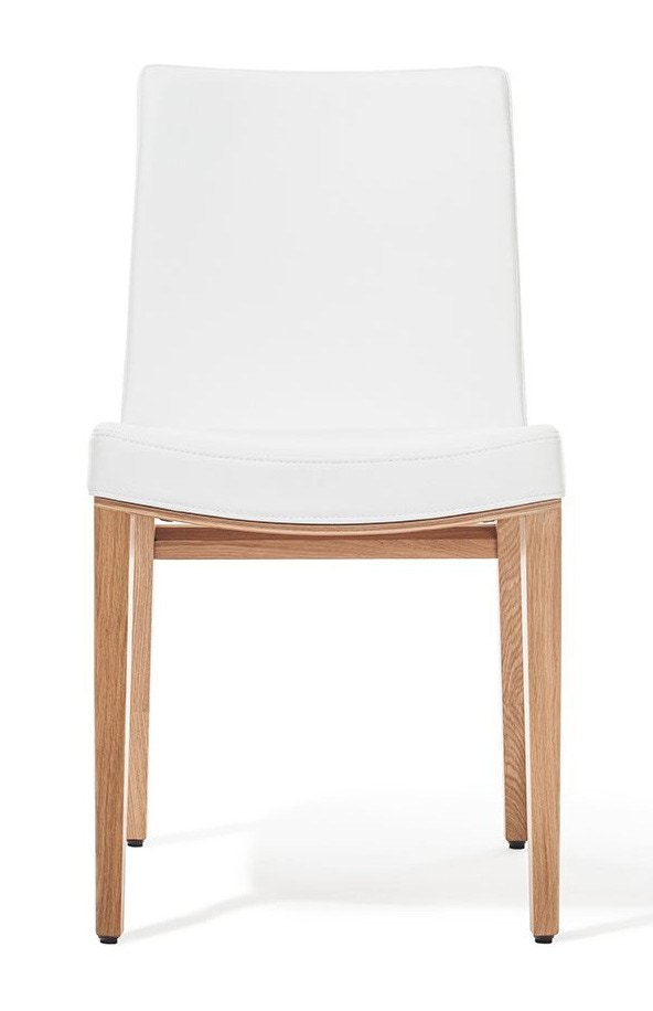 Ton Moritz Chair 623 (Priced Each, Min 4 Pieces)