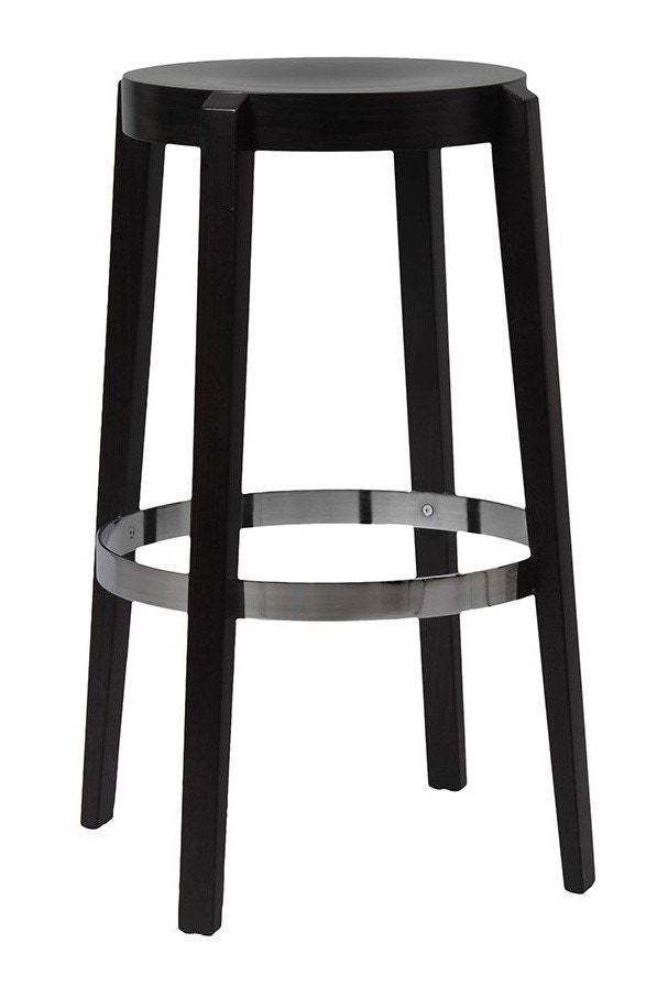 Ton Punton Barstool 691 (Priced Each, Min 4 Pieces)