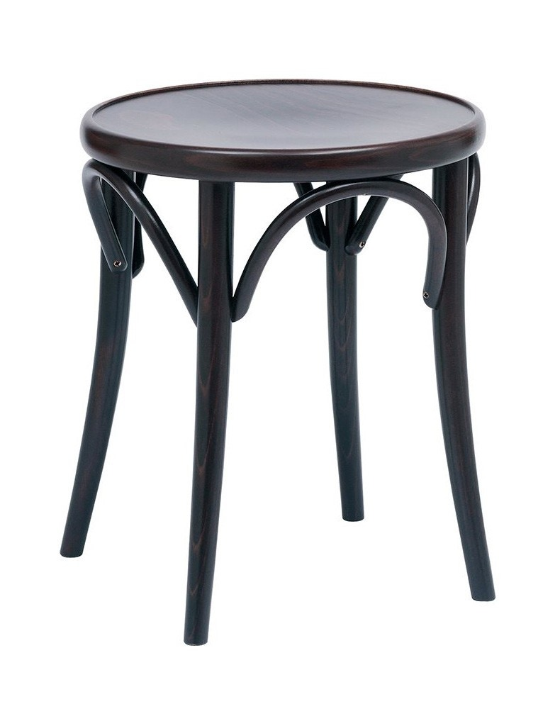Ton Stool 060 (Priced Each, Min 4 Pieces)