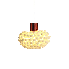 Ango Unit (Pendant-C) Pendant Lamp