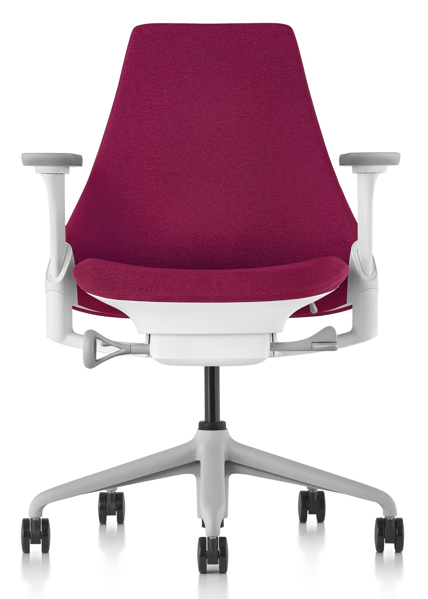Herman Miller Upholstered Sayl® Chair - Build Your Own