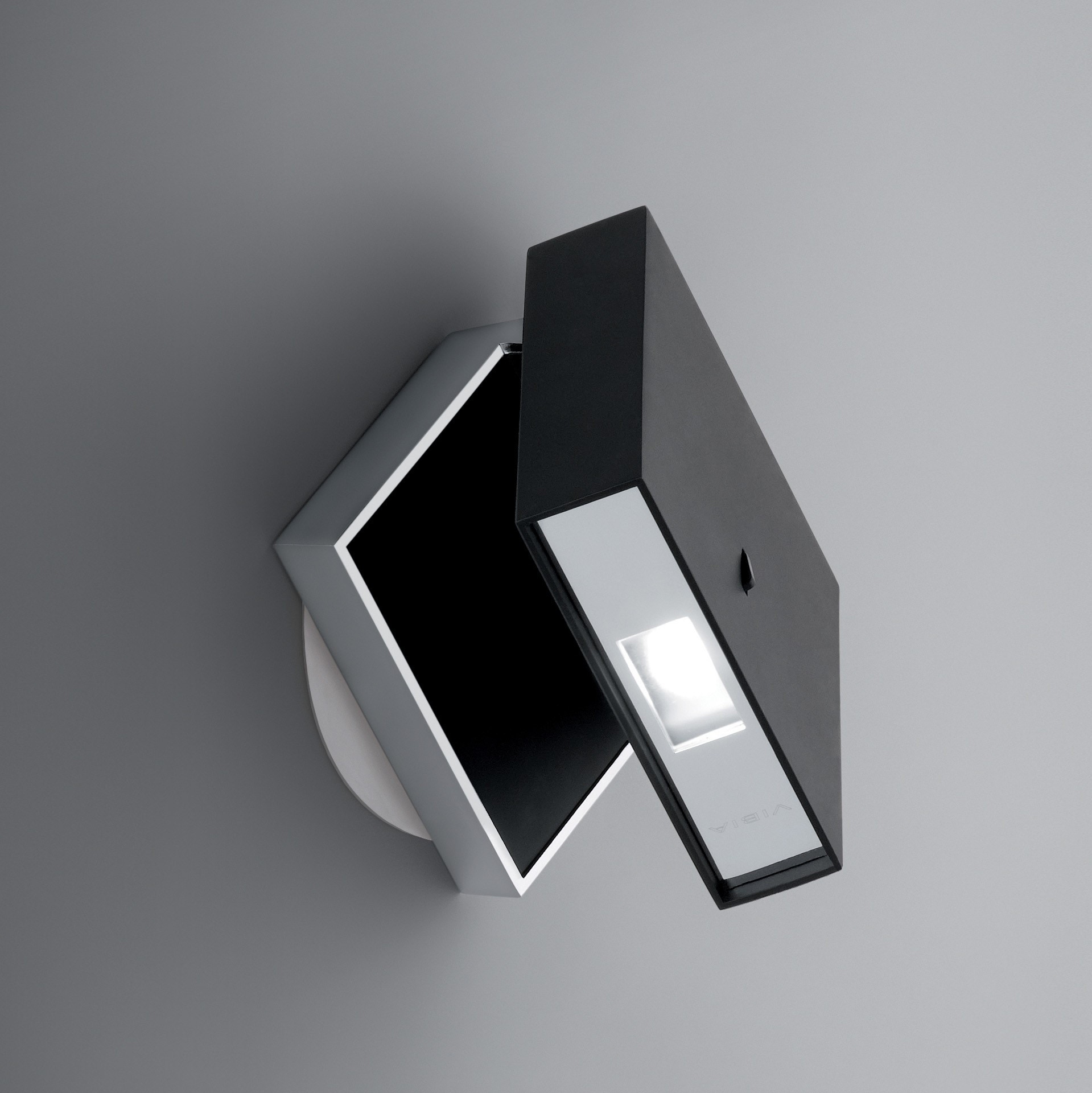 Vibia Alpha Wall Lamp