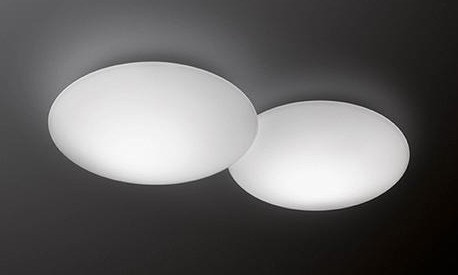 Vibia Puck 5425 Wall/Ceiling Lamp