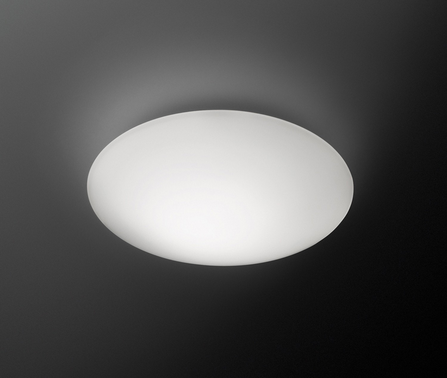 Vibia Puck 5402 LED Ceiling Lamp