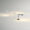 Vibia Swing LED Table Lamp