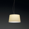 Vibia Warm 4925 Pendant Lamp