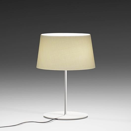 Vibia Warm 4902 Table Lamp
