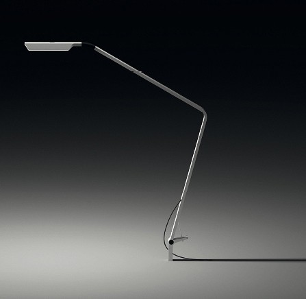 Vibia Flex 0756 Table Lamp