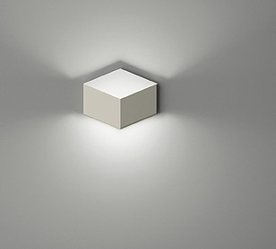 Vibia Fold 4200 Single Wall Lamp