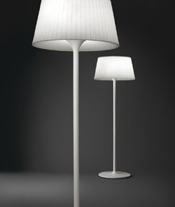 Vibia Plis Outdoor 4030-03 Outdoor Lamp