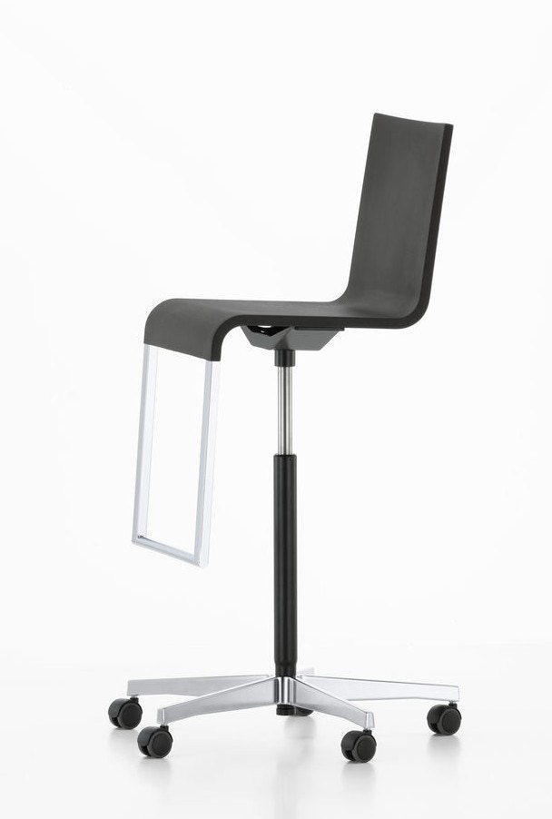 Vitra .03 High Chair