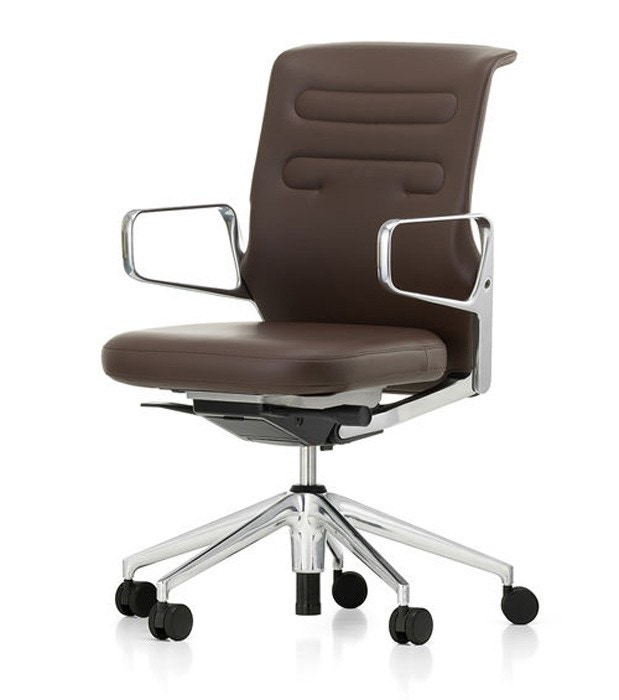 Vitra  AC 5 Work Lowback Chair