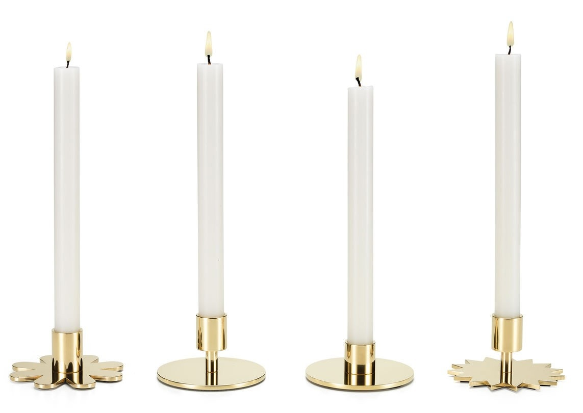 Vitra Candle Holder