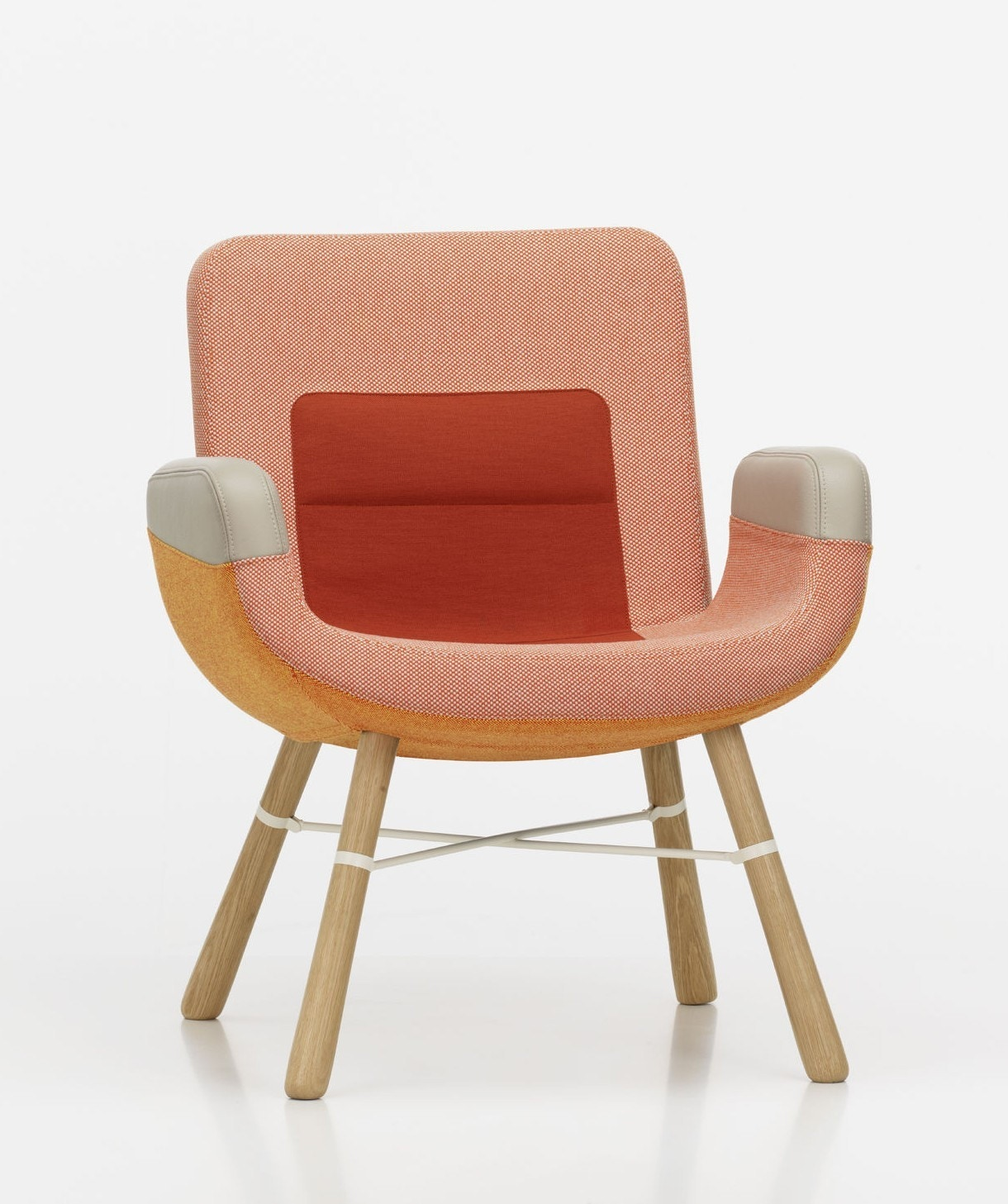 Vitra east river chair gr shop canada for Boutique vitra