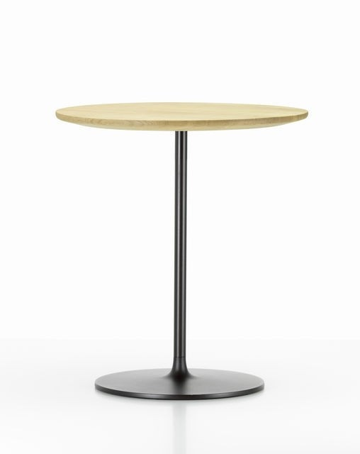 Vitra Occasional Low Table