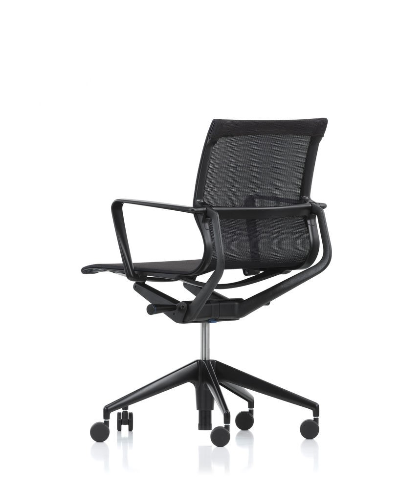 vitra physix office chair gr shop canada. Black Bedroom Furniture Sets. Home Design Ideas
