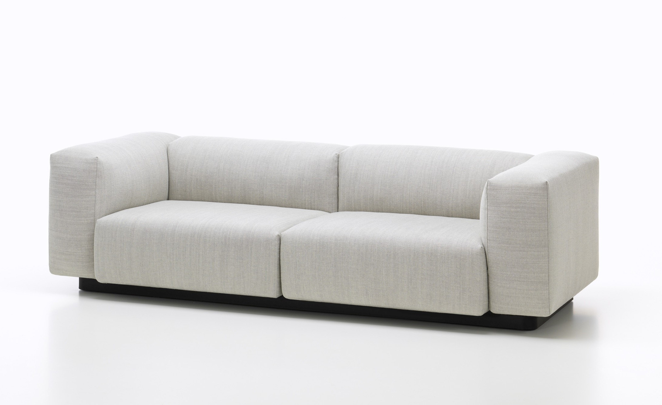 vitra soft modular sofa gr shop canada. Black Bedroom Furniture Sets. Home Design Ideas