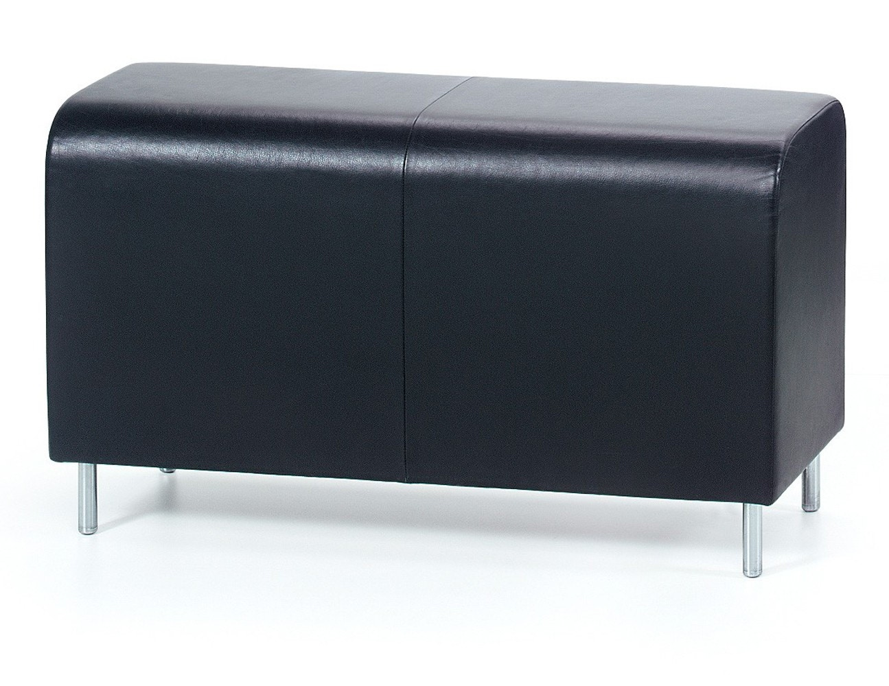 Vitra Bench Two Seater
